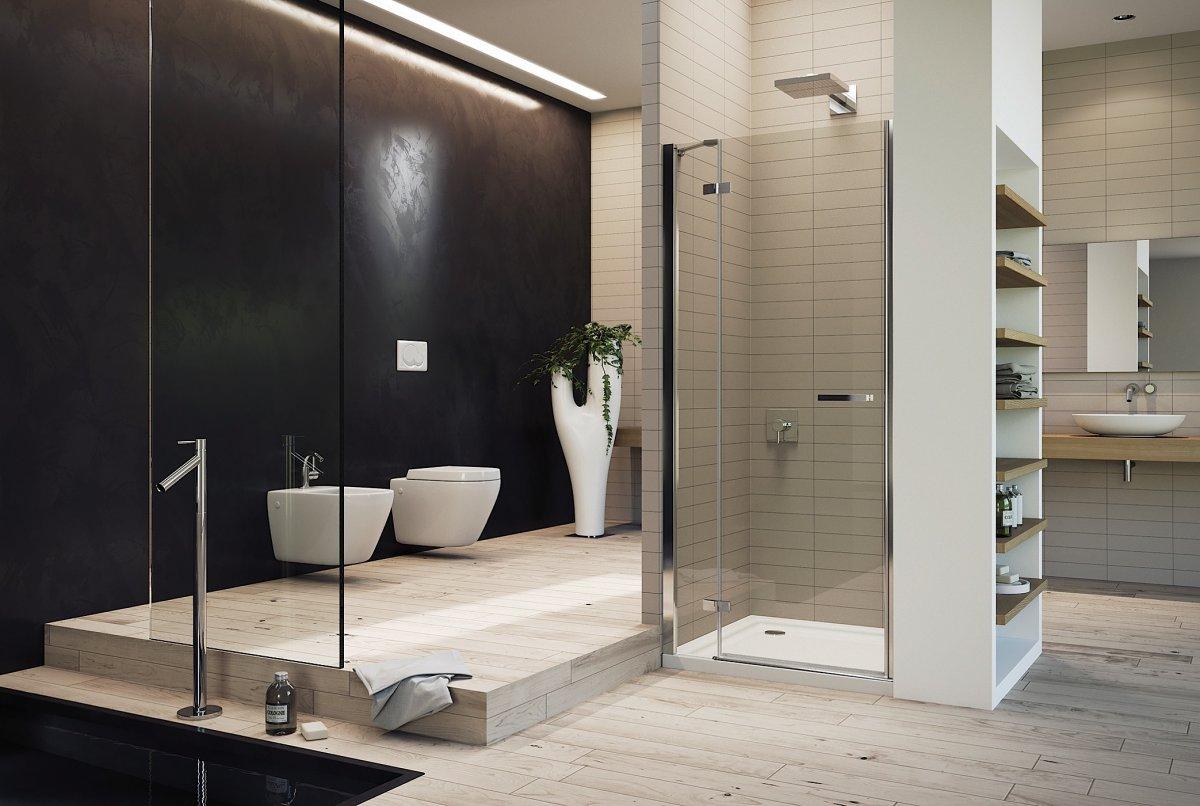 Badkamer Renoveren Aalst : Badkamer renovatie verwarming wellness